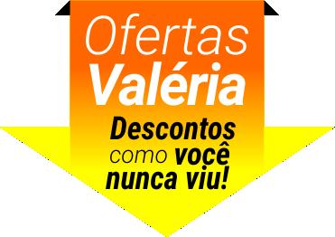 Ofertas Valéria