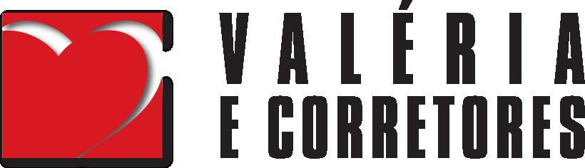 Valéria Pires Franco & Corretores Associados - Encontre seu imóvel aqui!