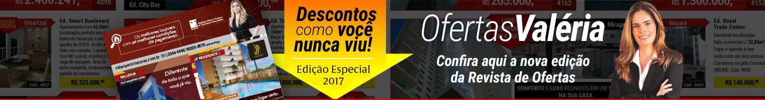 Valéria Pires Franco & Corretores Associados